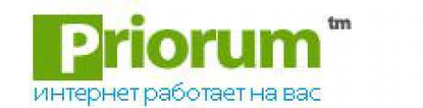 Бизнес 2.0  - специальный тариф поддержки для долгосрочного развития проектов