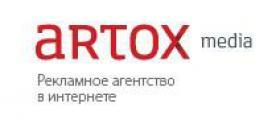 Компания ARTOX media расширяет спектр услуг