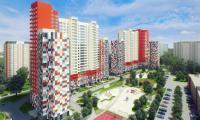 ОАО «Сбербанк России» одобрил кредитную линию на 5 млрд рублей для Группы компаний «Пионер»