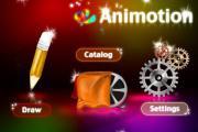 Карманная студия мультипликации для пользователей iOS