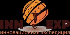 С 24 по 27 апреля в Казани пройдет бизнес-фестиваль «Инновационная экспедиция. Казань. Весна 2012»