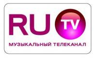 Музыкальный телеканал RU.TV – номинант Национальной Премии «Большая Цифра»