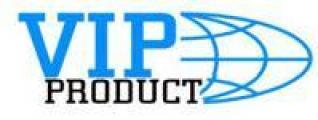 Компания  vipproduct предлагает большой выбор видеокамер по самым выгодным ценам