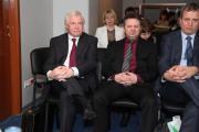 Симпозиумы компании «Олтри» стали площадкой для общения и обучения специалистов на XVI Конгрессе педиатров в Москве
