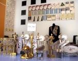 «Восход» на второй строчке в рейтинге награждаемости российских рекламных агентств