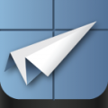 Бухгалтерия Онлайн в AppStore