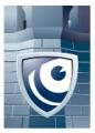 SecureTower 2.7 – контроль шифрованного протокола XMPP (Jabber)