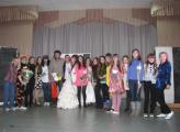 В Саратове завершился российско-британский проект Языкового центра «Трайтек» совместно с Lewis School of English (Великобритания