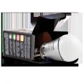 Российская светодиодная лампа SvetaLED® поступила в продажу в сеть магазинов «АШАН»