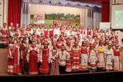 С 16 по 19 марта в Екатеринбурге состоится III Открытый Всероссийский фестиваль - «Малахитовый Узор».