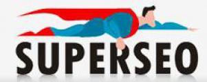 Акция от SuperSeo: подарки клиентам - с пользой для дела