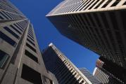 PR2B Group: Управление репутацией Бизнес-Недвижимости