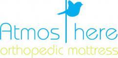 Prosto Matras создает Atmosphere счастья в каждом доме!
