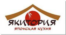 Якитория приводит новые тренды в Украину первой