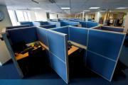 """""""Астарта престиж"""" меняет офисное пространство к лучшему!"""
