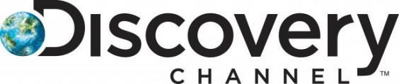Discovery Channel предлагает российским зрителям определить лучшее шоу 2010 года