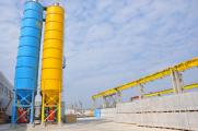 Группа компаний «АЛФИ» вложила в  инновационное производство  более 500 миллионов рублей