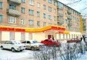 Салон Компании ФЕЛИКС в Оренбурге празднует День рождения