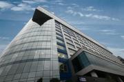 Advance Group занялся продвижением рекламных возможностей бизнес-центра «Северное Сияние»