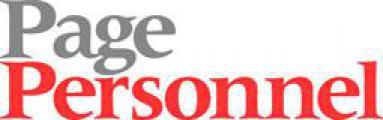 Page Personnel начинает подбор административного персонала