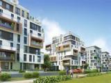 «Загородный Квартал» предлагает жилье в рассрочку