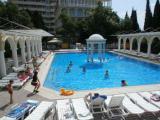 Парк-отель «Марат» разнообразил отдых своих гостей