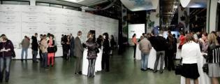 Агентство Daily Marketing организовало презентацию новых брендов MAP Antalis