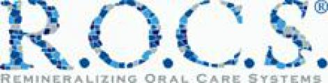 Эколиния: натуральные зубные пасты