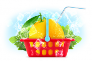 FreshShop - модуль интеграции интернет-магазина с Facebook и ВКонтакте