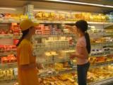 «Плавыч»  - дегустация новой марки сыра