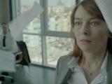 Tornado Energy и G2 Russia раскачали российскую рекламу