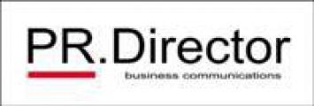 Коммуникационное агентство «PR.Director» и салон цветов «ЭльФлёр» стали партнерами