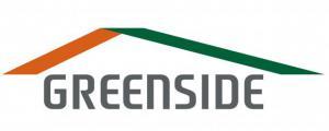 Компания Гринсайд объявляет о ребрендинге