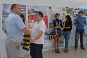 «Билайн» поддержал ежегодный конкурс профмастерства архитекторов Астраханской области
