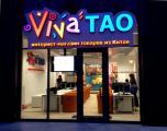 Интернет магазин VivaTao открыл первый офис в России!