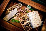 Россия постепенно присоединяется к «шоколадному культу»