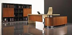 Venus и Orion – новые модели мебели от Компании ФЕЛИКС
