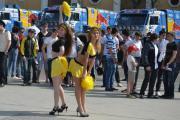 Билайн» предоставит связь на II этапе Чемпионата России «Золото Кагана-2012»