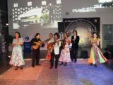 «Рекламный Картель» принял активное участие в открытии нового автосалона SEAT компании «АЦ РИВЬЕРА»