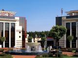 Advance Group займется продвижением рекламных возможностей БЦ «Резиденция на Рублевке»