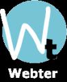 Новости Webter: вышла полностью обновленная версия Fuze Meeting