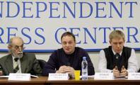 Дело «vip-насильников»: эксперты против фальсификаторов