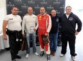 Победа любит смелых: НИКА стала партнером Дня яхт-клубов России