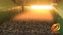 Optimum Production создан новый рекламный ролик для ТМ