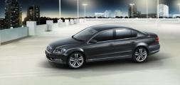 «Авто Ганза»: Забери свой Volkswagen сегодня, оплати – завтра!