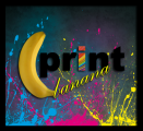 Полный спектр услуг по печати предлагает Banana Print