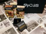 Pro-Vision и Syoss пригласили журналистов в научную лабораторию