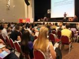 В Петербурге прошла крупнейшая конференция по маркетингу Digitale