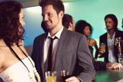 Hello Party Speed Dating вечеринкам для свободных менеджеров исполнилось 4 года