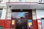 В Центральном округе остановлен сбор помощи для пострадавших в Крымске